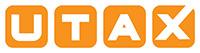 UTAX Logo